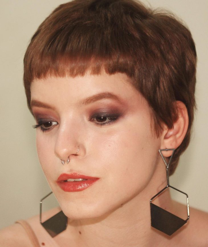 maquiagem para casamento 17