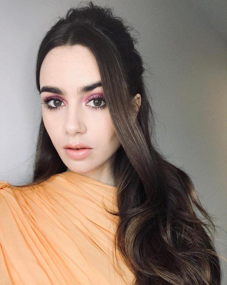 maquiagem para casamento 8