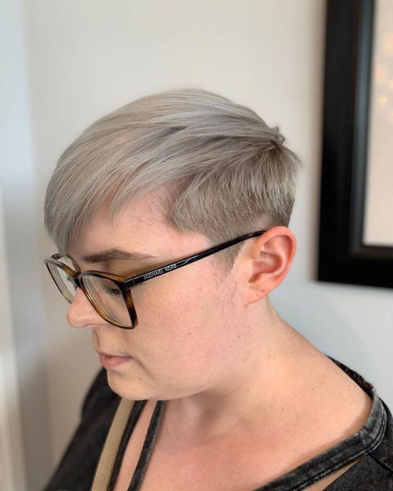 Loiro escuro x loiro claro: saiba qual cor de cabelo