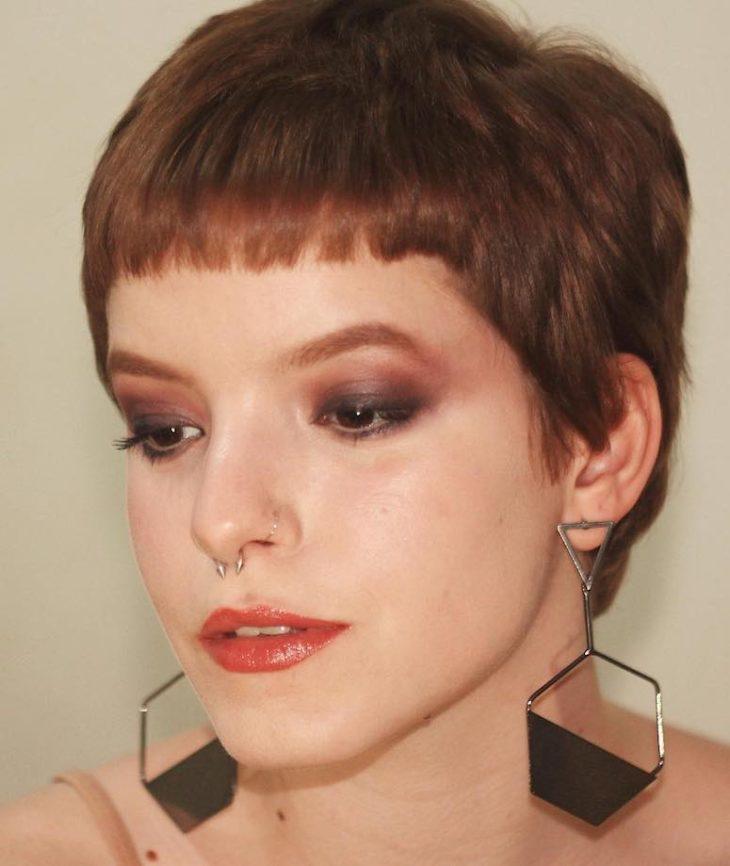 maquiagem para formatura 28