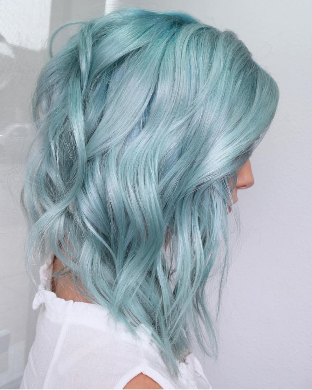 cabelo azul 5