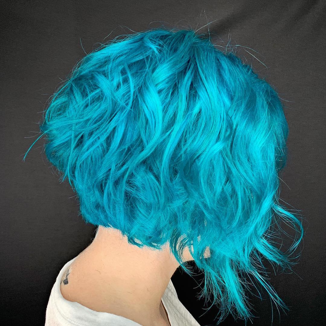 cabelo azul 12