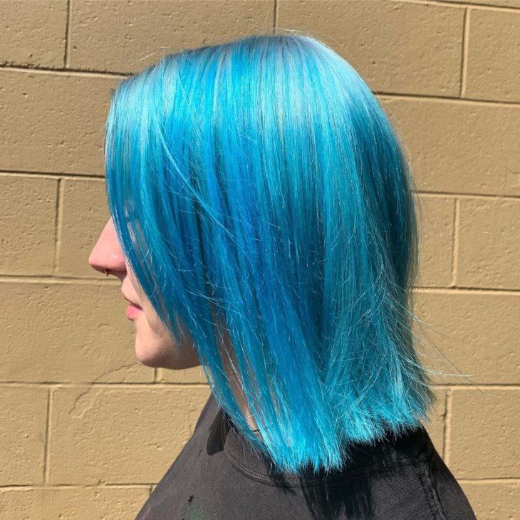 cabelo azul 32