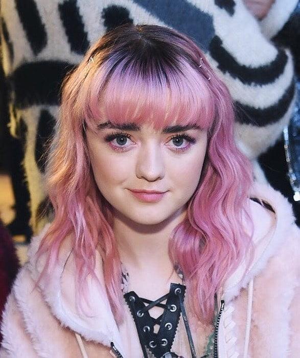 cabelo rosa 2