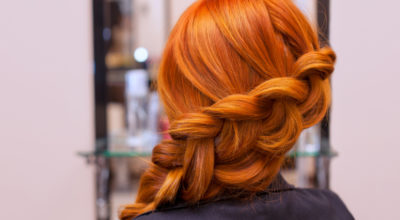 Trança embutida: 40 fotos e tutoriais com ideias para penteados estilosos