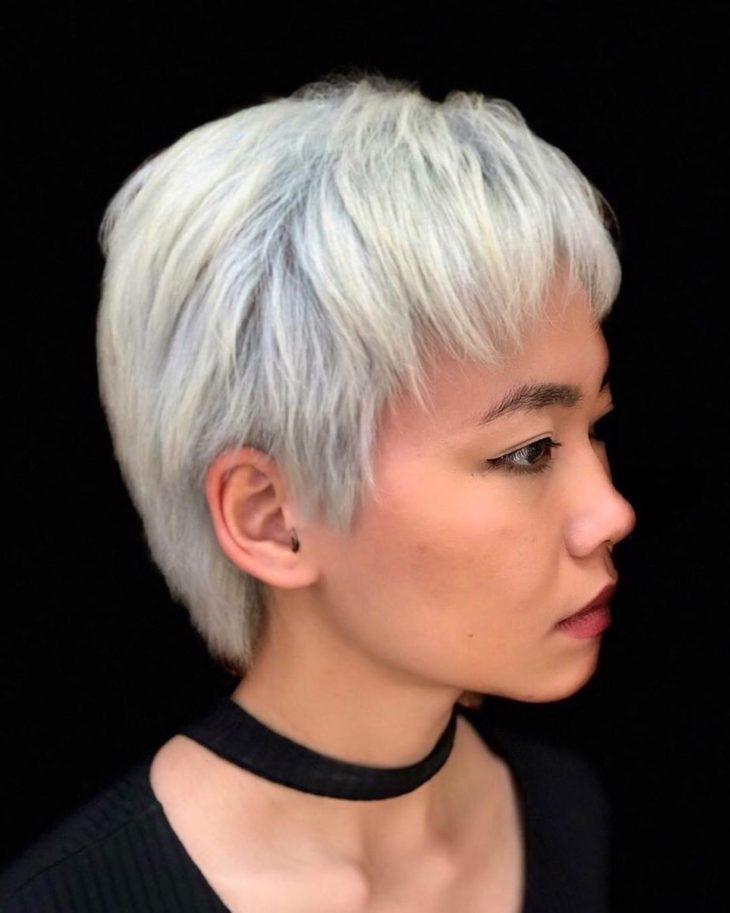 cabelo platinado 22