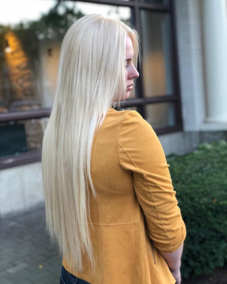 cabelo platinado 47