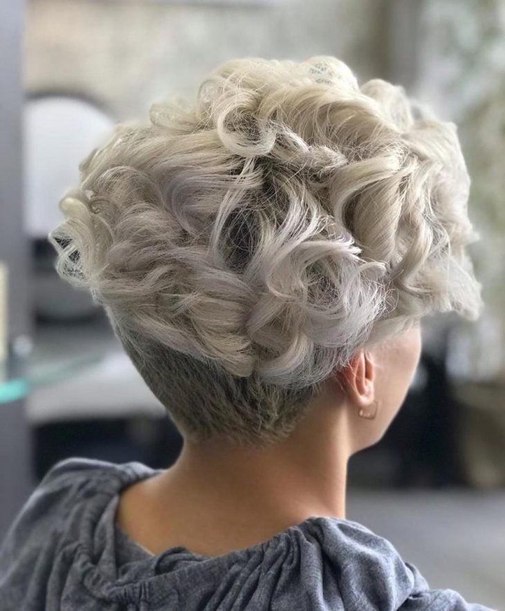 cabelo platinado 48