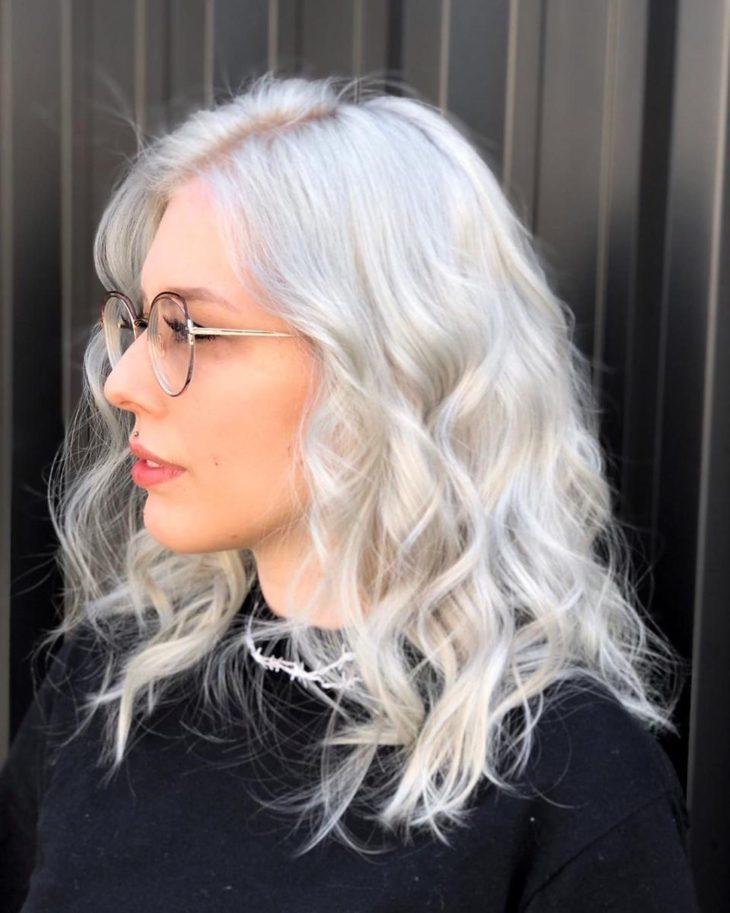 cabelo platinado 21