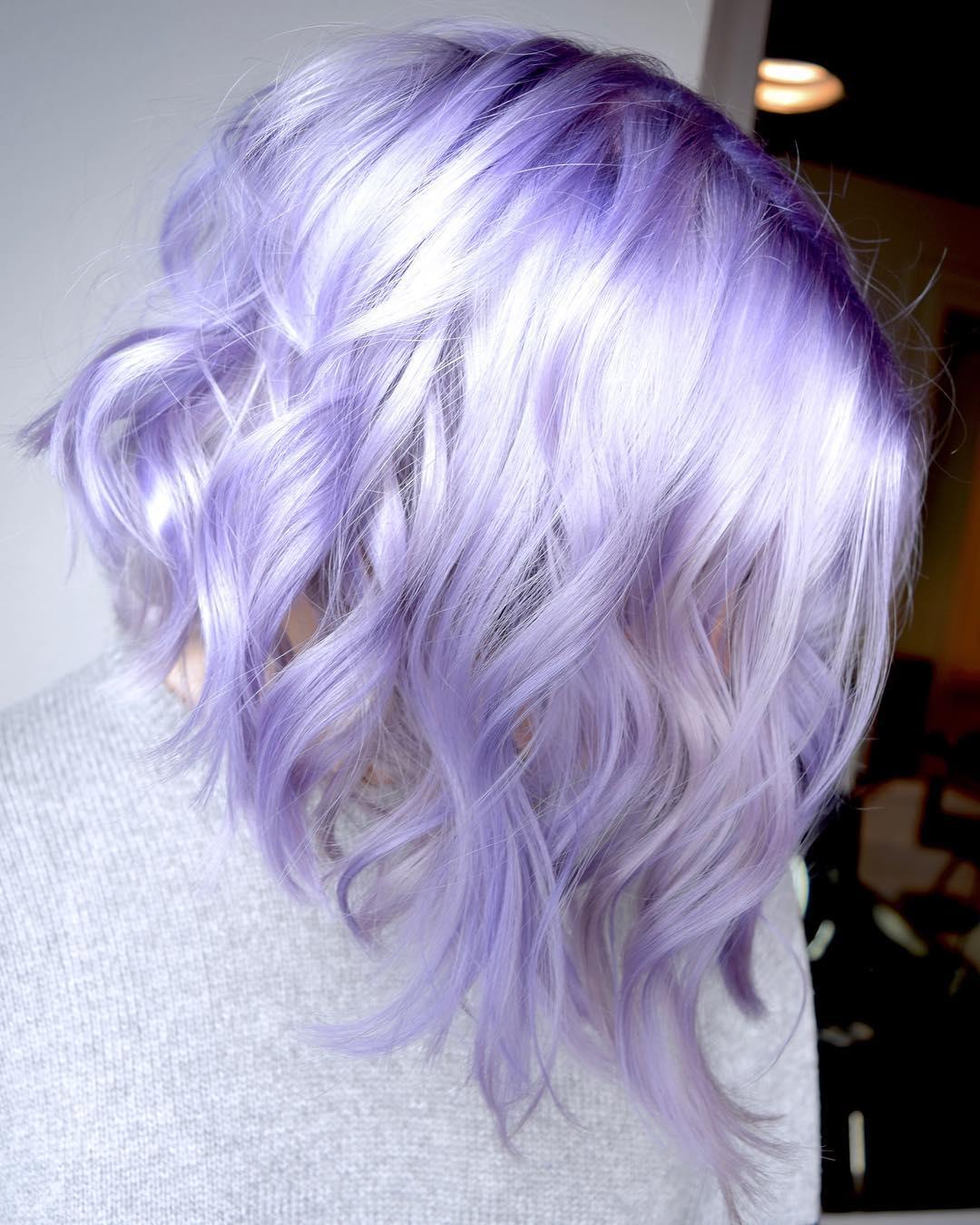 cabelo roxo 65