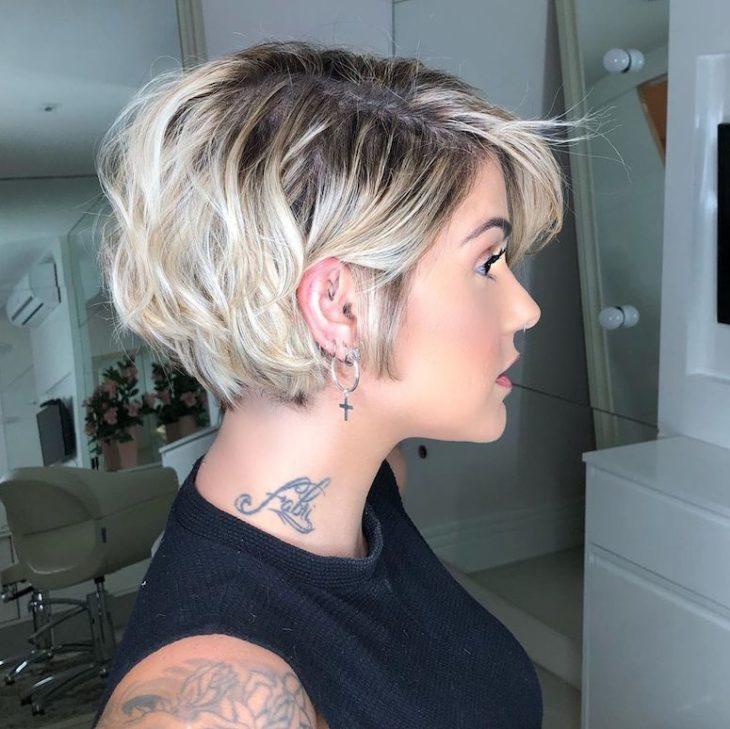 cabelos curtos 2