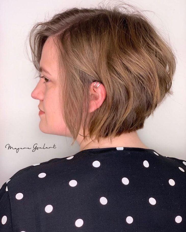 cabelos curtos 12