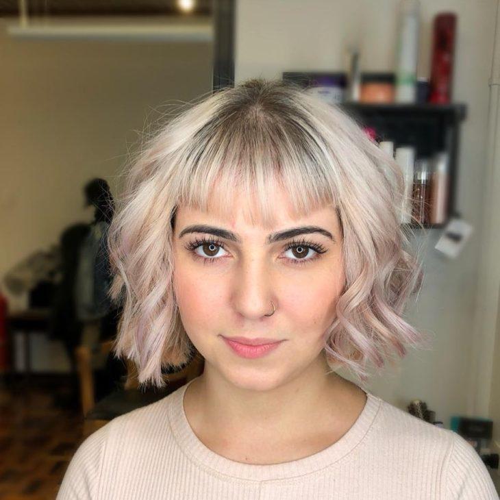 cabelos curtos 48