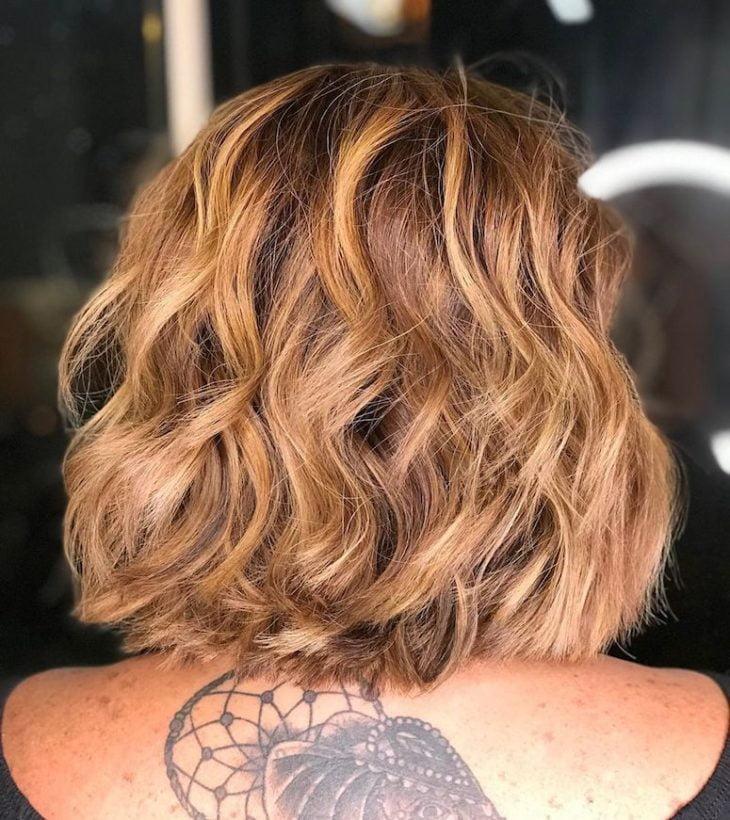 cabelos curtos 13