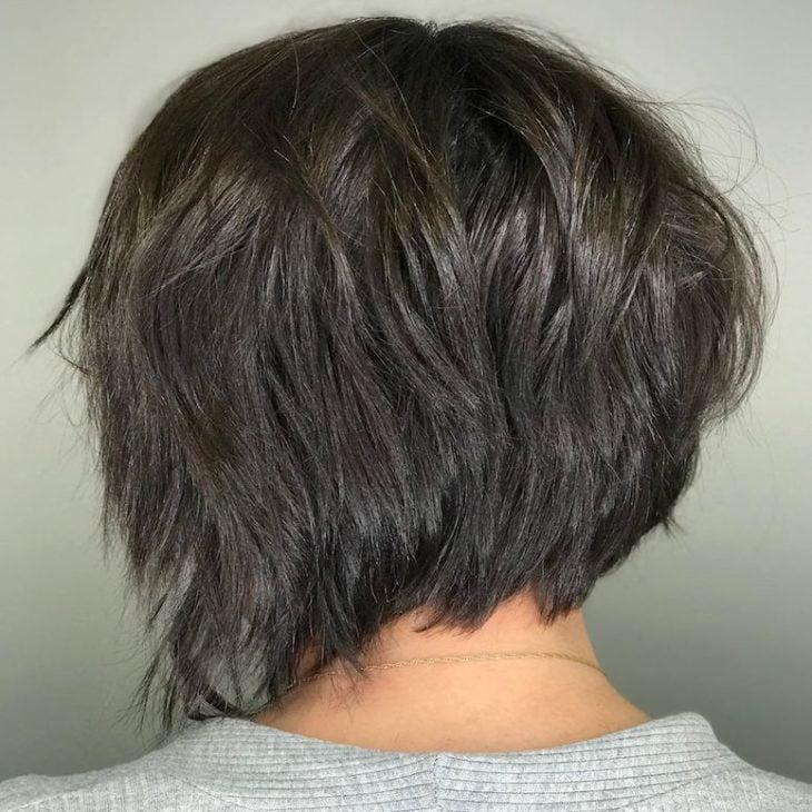 cabelos curtos 14