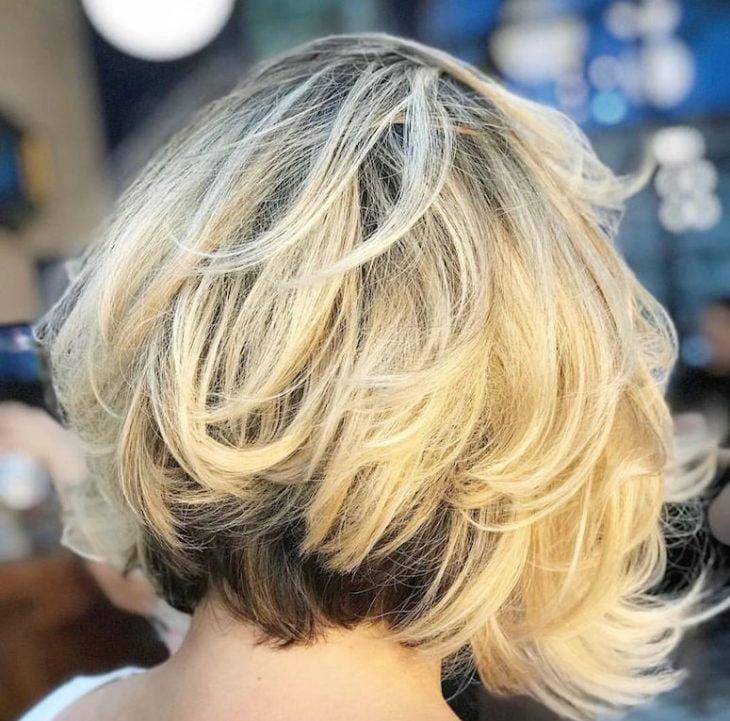 cabelos curtos 16