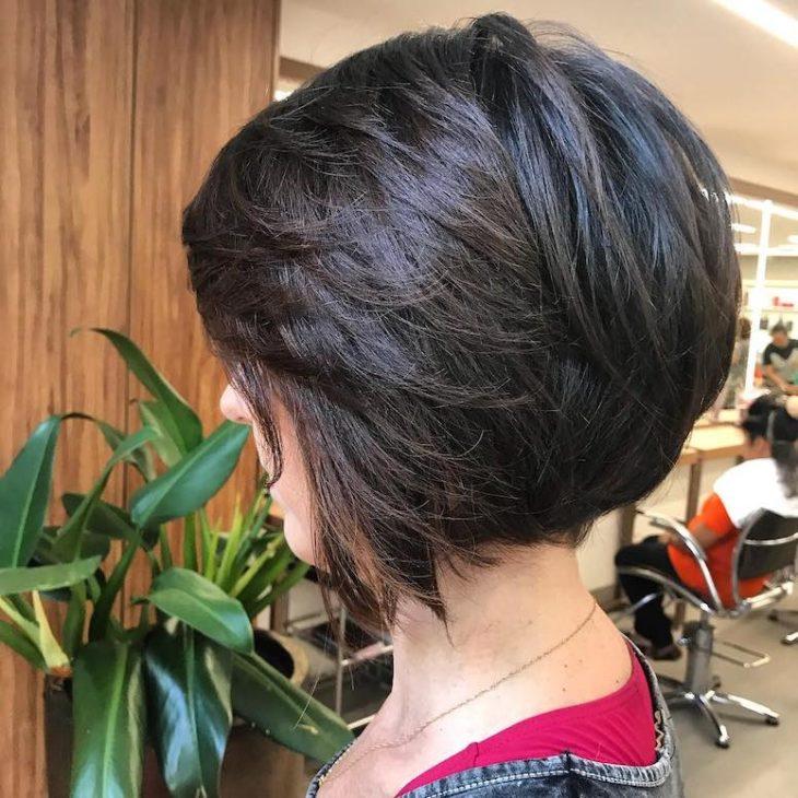 cabelos curtos 20