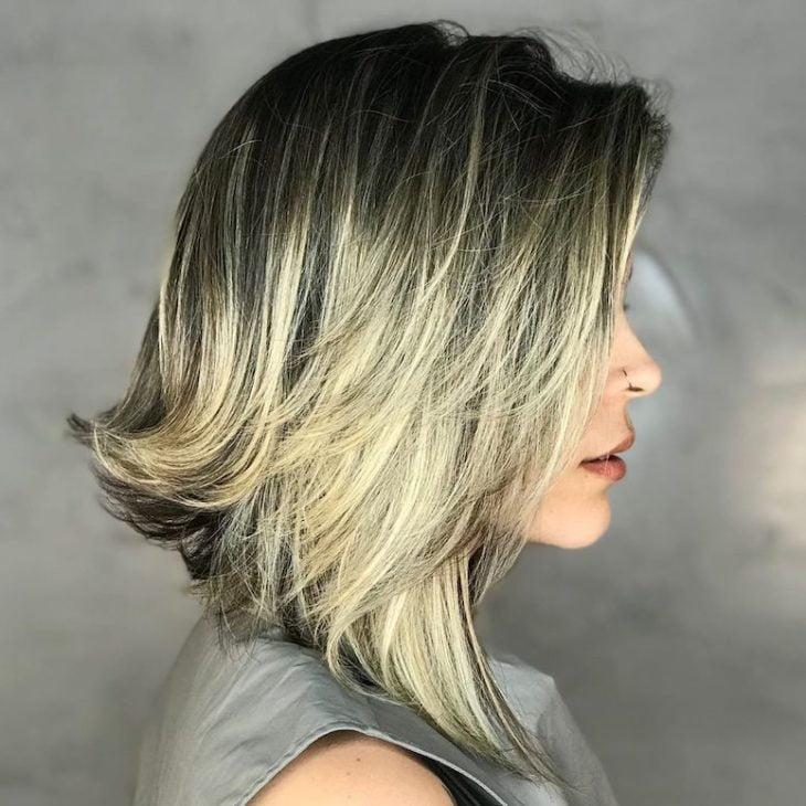 cabelos curtos 21
