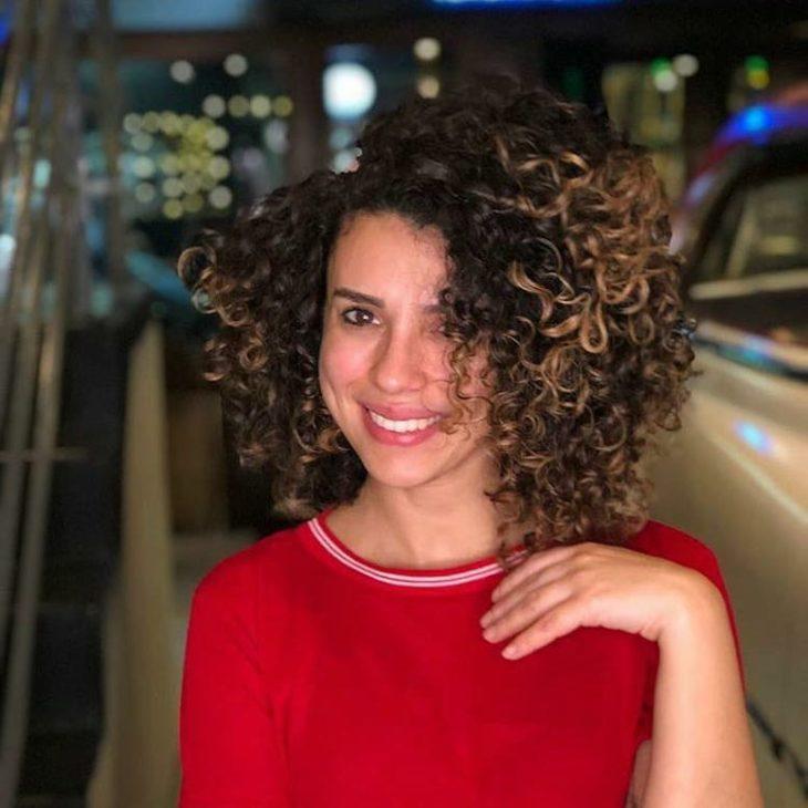 cabelos curtos 26