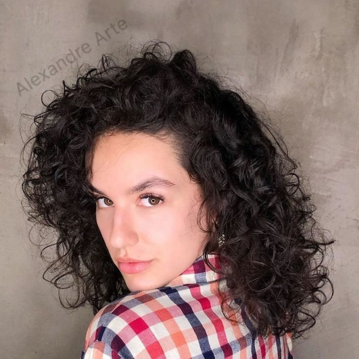 cabelos curtos 27