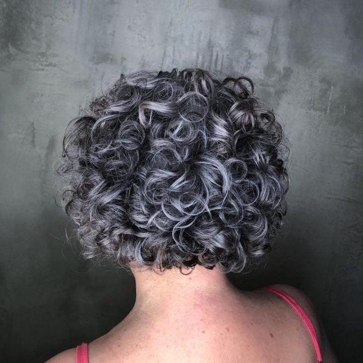 cabelos curtos 32
