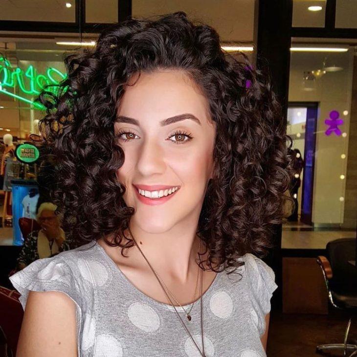cabelos curtos 33