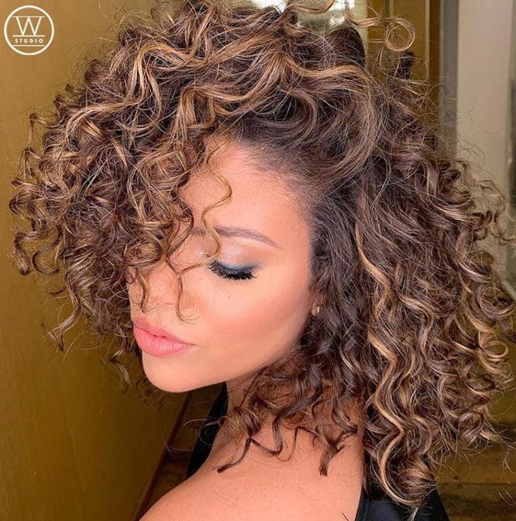 cabelos curtos 39