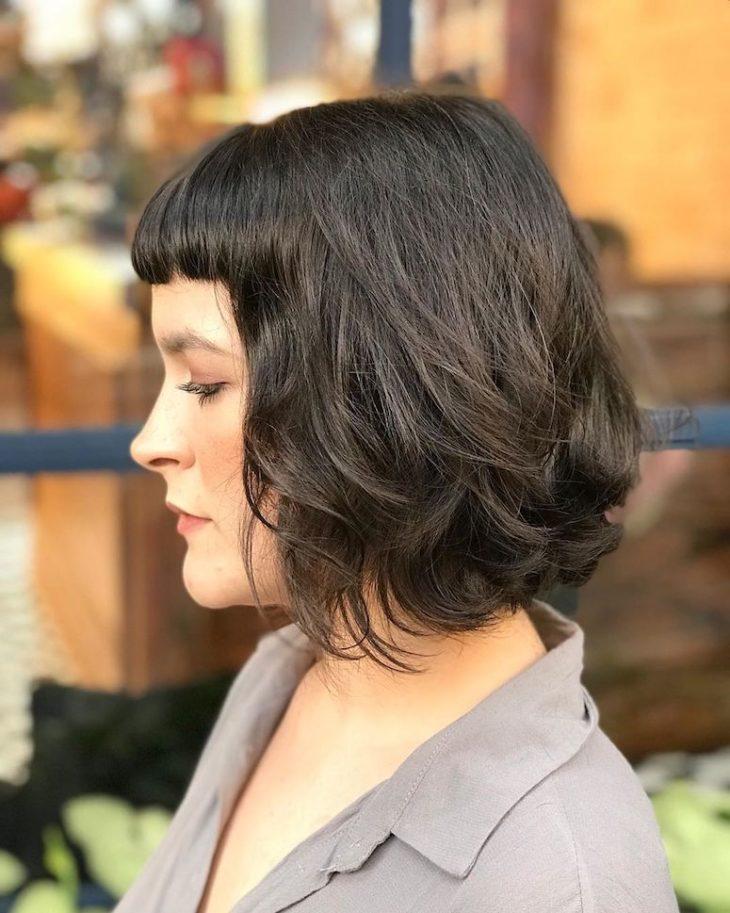 cabelos curtos 43