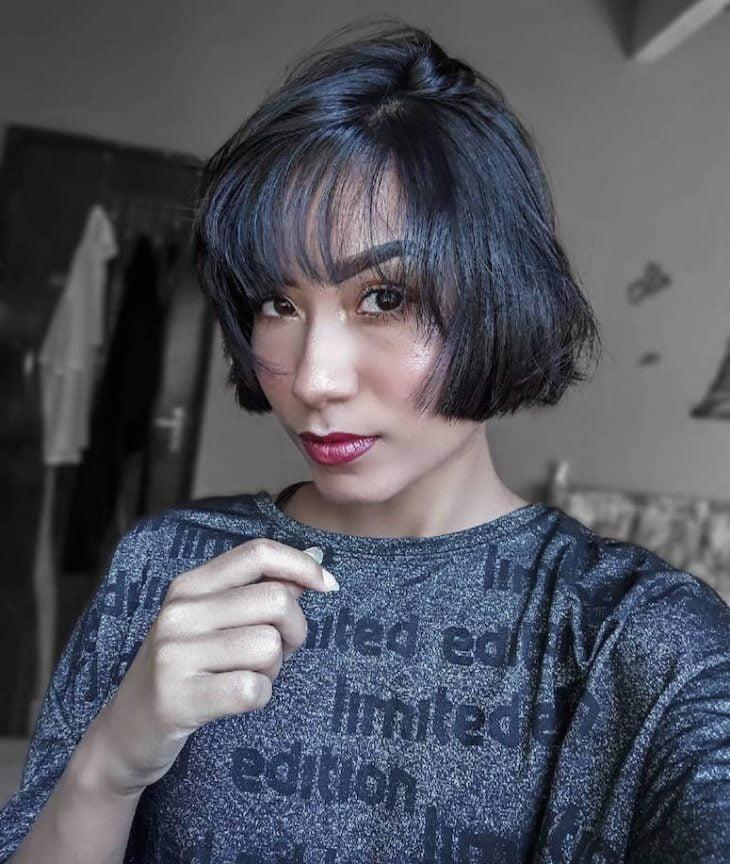 cabelos curtos 58