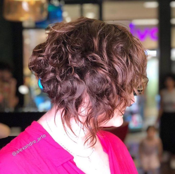 cabelos curtos 7