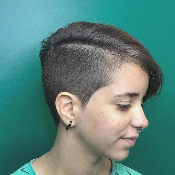 cabelos curtos 62