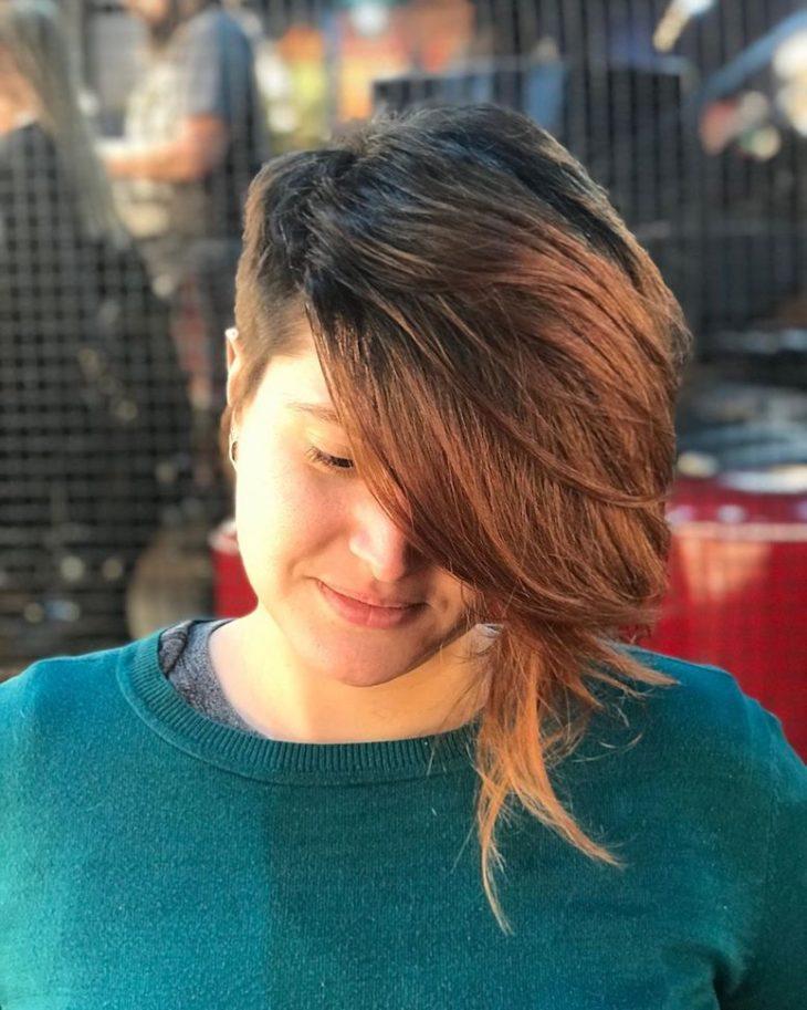 cabelos curtos 63