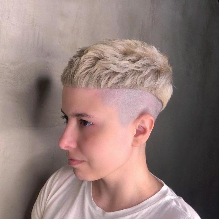 cabelos curtos 65