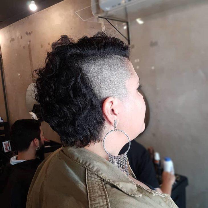 cabelos curtos 74