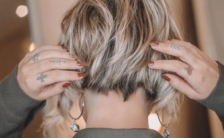 cabelos curtos 1
