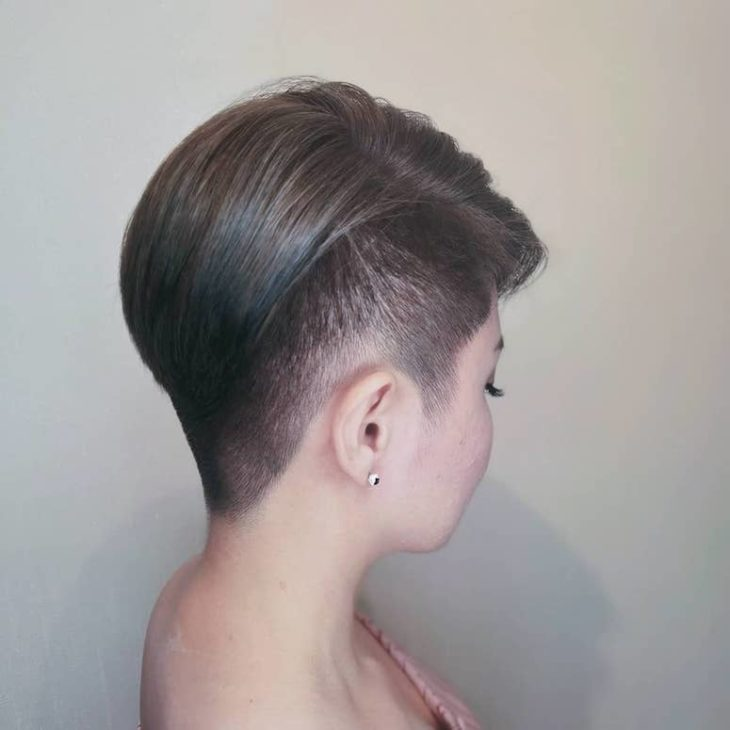 cabelos curtos 78