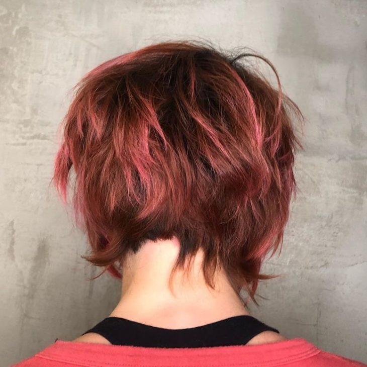 cabelos curtos 9