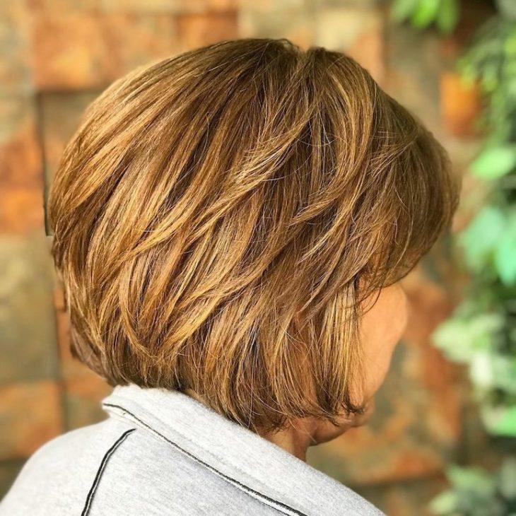 cabelos curtos 93