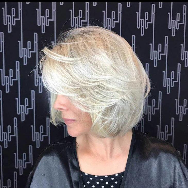 cabelos curtos 94