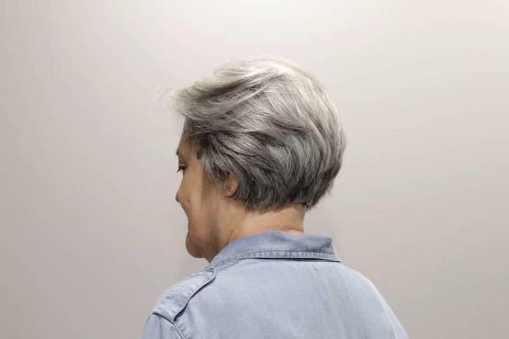 cabelos curtos 97