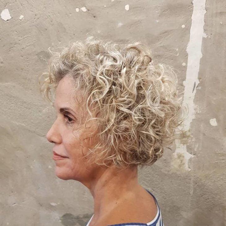 cabelos curtos 98
