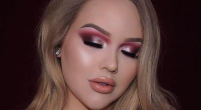 Cut crease: 15 fotos e os tutoriais para acertar nesse truque de maquiagem