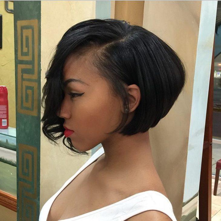 penteados para formatura 14