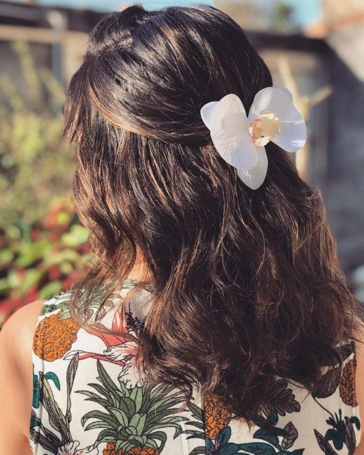 penteados para madrinhas 27