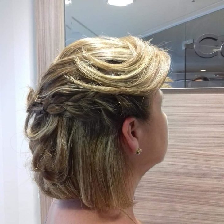 penteados para madrinhas 36