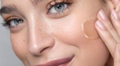 Primer: os 9 melhores e as vantagens de usar esse item na maquiagem
