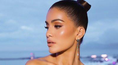 Bronzer: tudo para uma maquiagem a cara do verão