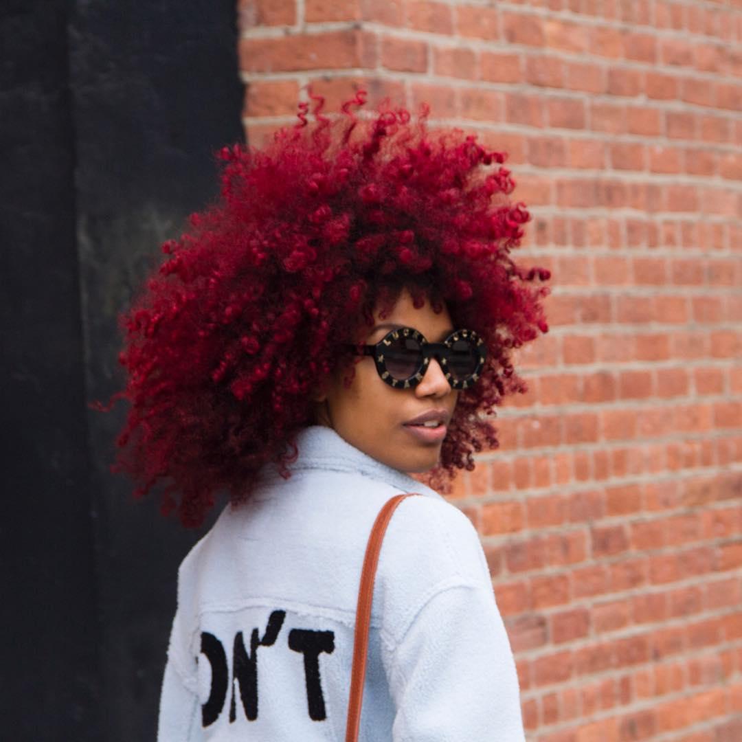 cabelo vermelho 40