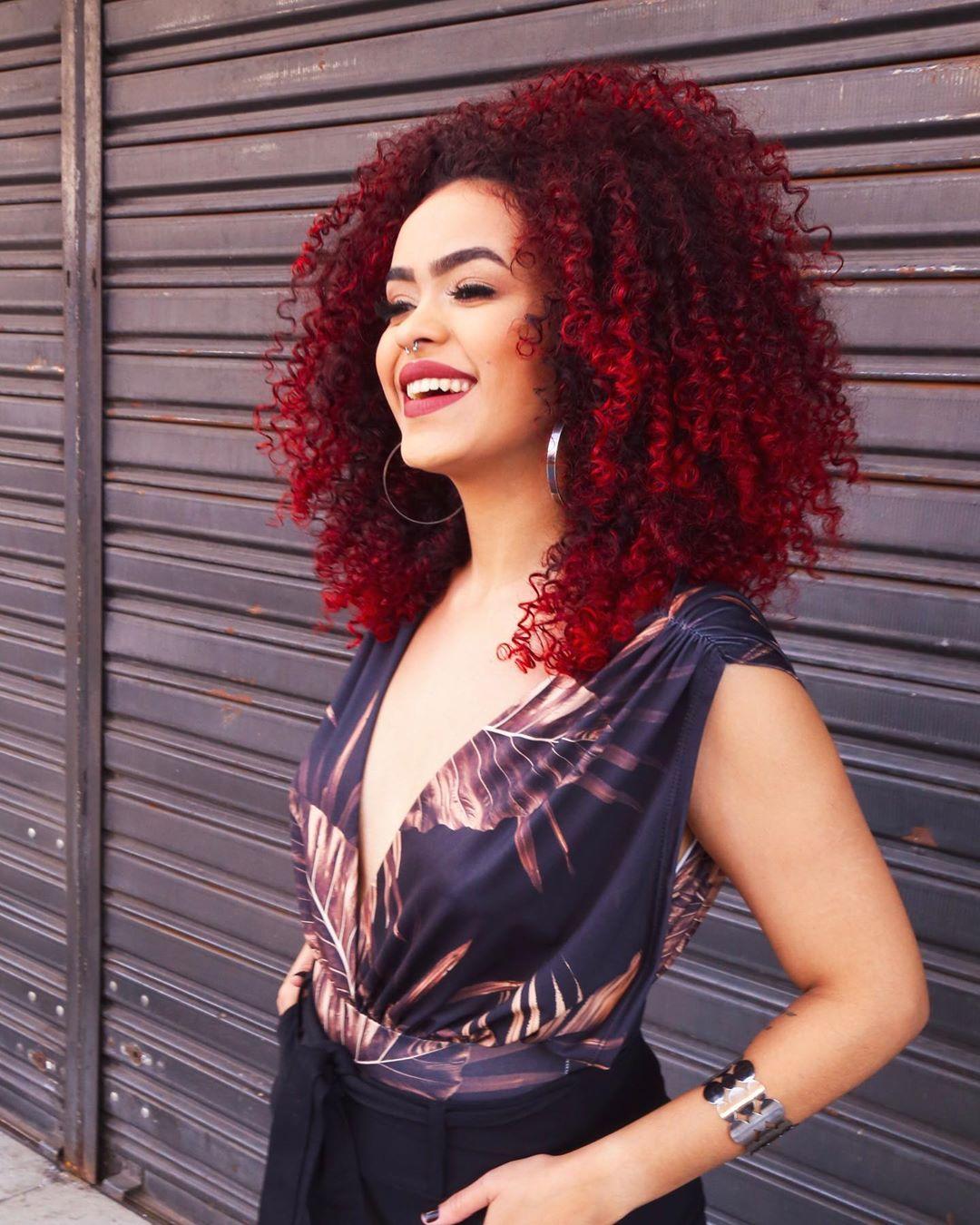 cabelo vermelho 14