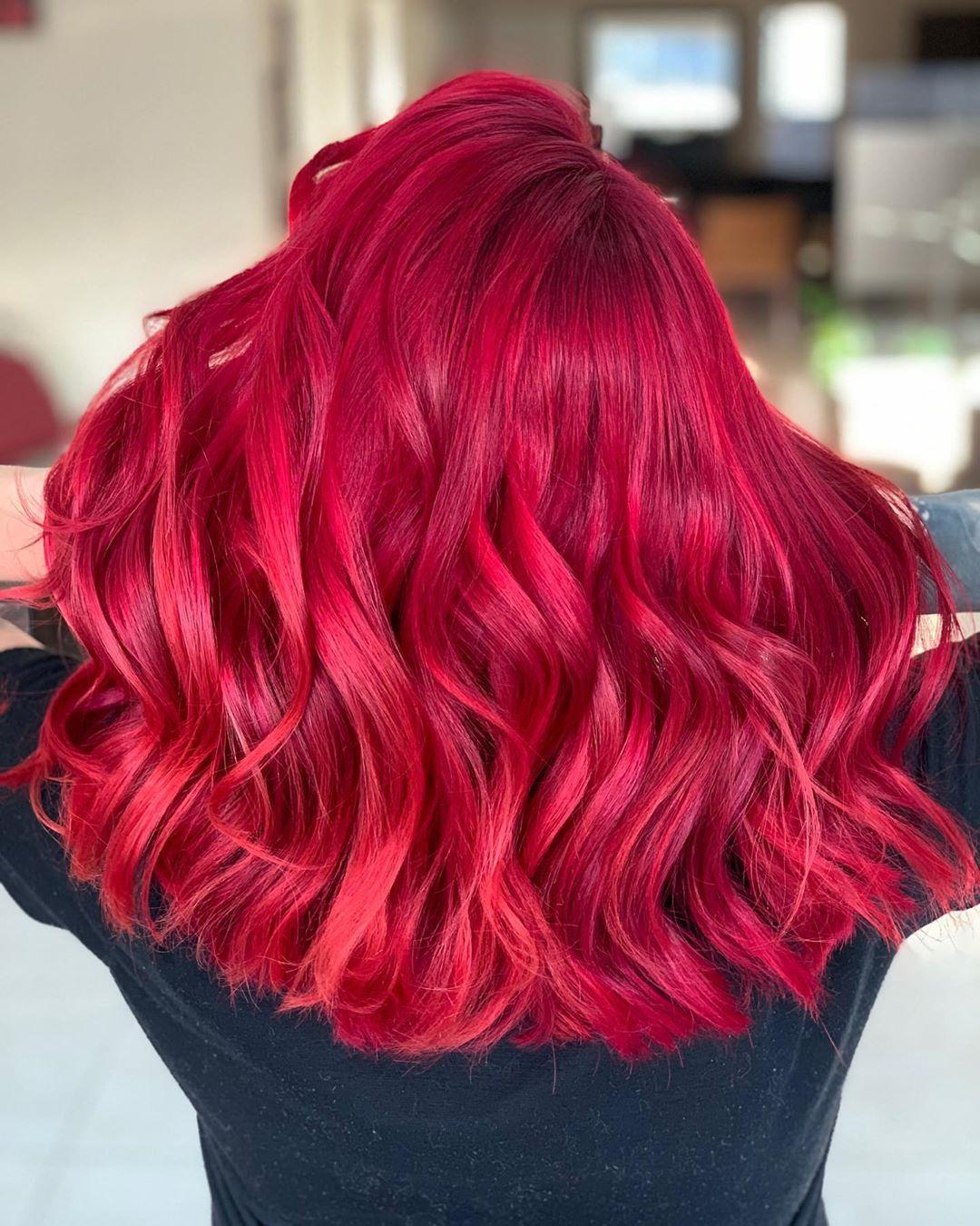 cabelo vermelho 15